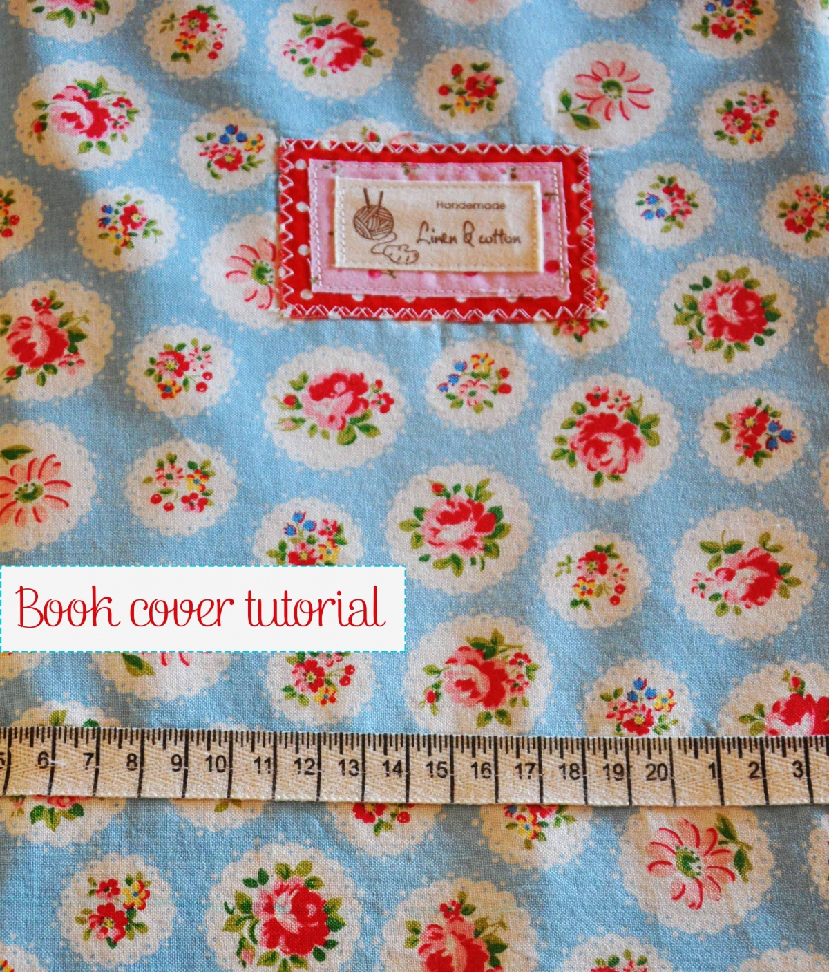 Book Cover Tutorial : Book cover tutorial miss lacitos