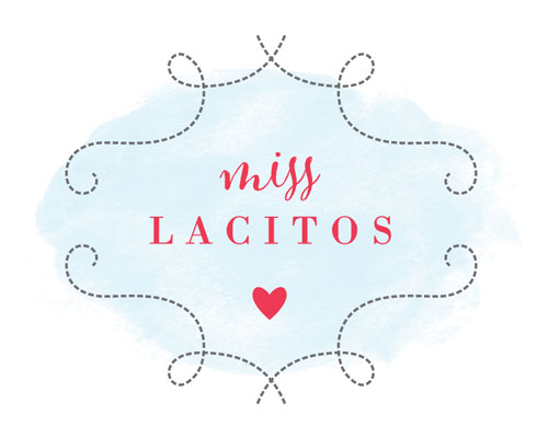 Miss lacitos logo